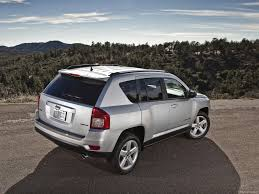 jeep compass sunroof jeep compass 2011 pictures information u0026 specs