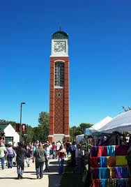 saginaw valley state university application essay stars summary cf
