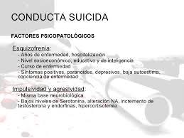 imagenes suicidas y depresivas conducta suicida 15 728 jpg cb 1326056265