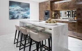 london kitchen design belgravia mews house luxury interior design laura hammett