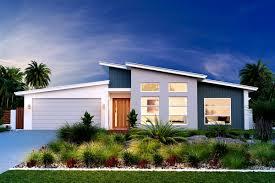 fernbank 194 element home designs in victor harbor g j