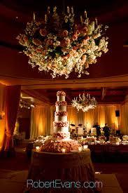wedding venues southern california robertevans photo keywords southern california wedding venues