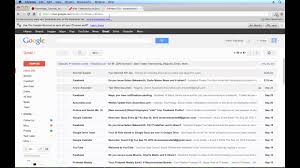 how to make a cover letter for a fax how to send and receive a fax with gmail youtube