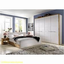 komplettes schlafzimmer g nstig schlafzimmer schlafzimmer komplett angenehm wiemann torino 21130