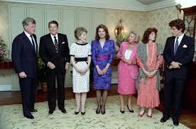 Caroline Kennedy S Children John F Kennedy Jr Wikipedia