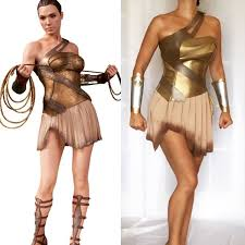 Halloween Costumes Ideas Women 20 Woman Costumes Ideas Woman