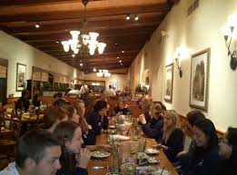 thanksgiving delicious yale womens hockey s