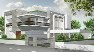 Exterior Home Design In India Aloinfo aloinfo