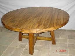 furniture wondrous black walnut hardwood mid century railroad tie