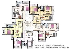 100 glenunga home drafting design 100 first flush diverter