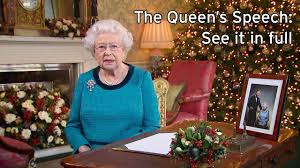 what happens when the queen dies from 12 days of mourning to who