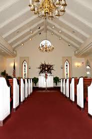 wedding chapel a special memory wedding chapel weddings