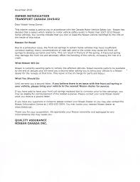 nissan canada tire warranty broken coil springs page 17 nissan versa forums
