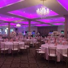 wedding venues san jose starlite banquet 187 photos 31 reviews venues event