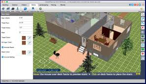Dreamplan Home Design Software Reviews by Home Design Software For Mac 3d Room Design Software With Design
