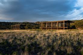 Tom Ford U0027s Luxurious New Mexico Ranch Lists At 75 Million
