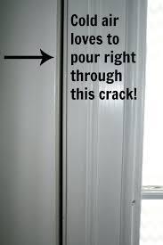 Interior Doors At Home Depot Front Door Locks At Home Depot Camera Reviews Drafty Patio Images