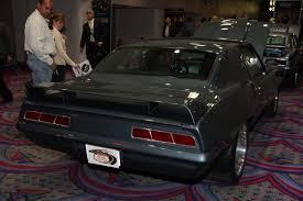 1969 camaro tail lights marquez design 1969 camaro modern tail light lenses all red