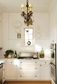 2017 best kitchens images on pinterest kitchen extensions