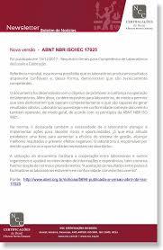 bureau veritas brasil associação ncc certificações do brasil