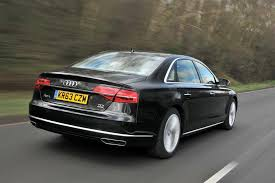 2014 audi a8 review the 2014 audi a8 review osv