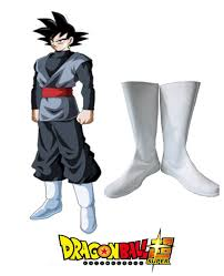 buy boots free shipping aliexpress com buy free shipping goku black