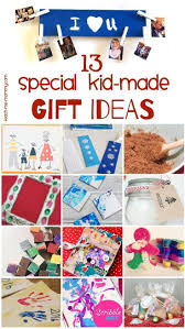 114 best gifts kids make images on pinterest baseball gloves
