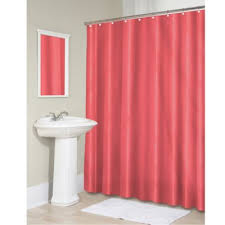 Best Shower Curtain Liner No Mildew Buy Mildew Resistant Shower Liners From Bed Bath U0026 Beyond