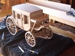 carrozze antiche 20 best carrozze antiche images on stage coach