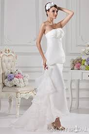 wedding dresses waco tx waco tx wedding dresses snowybridal com