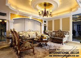 Modern Pop Ceiling Designs For Living Room Pop False Ceiling Designs Ideas Luxury Living Room Interior Dma