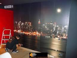 chambre ado new york design chambre ado new york deco 3127 chambre callias info