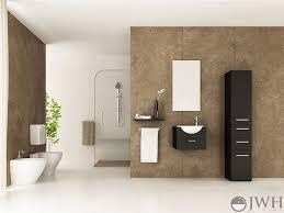 Inexpensive Modern Bathroom Vanities by Bathroom Vanities Stunning Bathroom Vanities For Cheap Corner