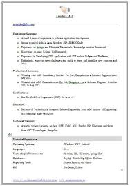 resume templates for teachers original essay the not epidemic racialicious the career