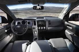 2014 toyota tacoma specifications 2014 toyota tacoma release date specs price pictures car
