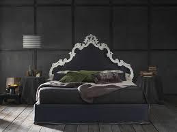 designer schlafzimmerm bel designer schlafzimmermobel franzosischem flair möbelideen