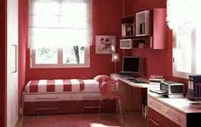 Single Bedroom Design Ideas Decoration Design YouTube - Single bedroom interior design