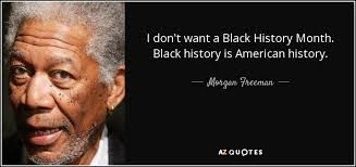 top 25 black history month quotes of 92 a z quotes