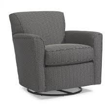 leather swivel glider chair flexsteel fabric swivel glider 036c 13