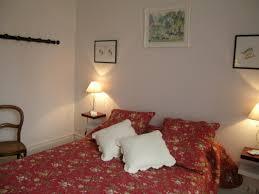 chambre hote vichy g45761 jpg