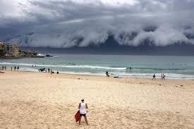 bureau de change sydney sydney weather cancelled for sydney regional nsw