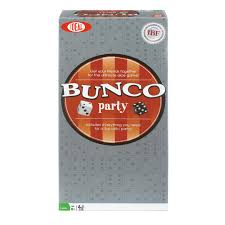 bunco party ideal ideal bunco party ultimate dice 0x3848 the home depot