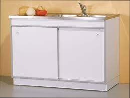 meuble lavabo cuisine meuble cuisine meuble lavabo cuisine ikea