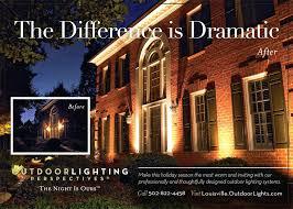 Landscape Lighting Louisville Landscape Lighting Louisville Ky Sunset Picture Images Landscaping