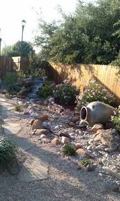 dry creek bed lawn care pinterest dry creek bed dry creek