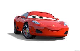 cars characters ramone pixar u0027s cars characters slideshow quiz by jedikid