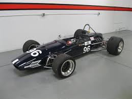 race cars for sale vintage and historic race cars for sale