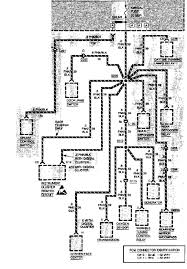 wiring diagram for 1991 chevy s10 blazer u2013 the wiring diagram
