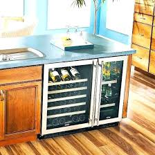 installing kitchen island install kitchen island install kitchen island installing new