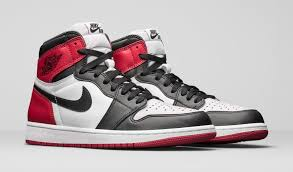 foot locker sneaker release sole collector